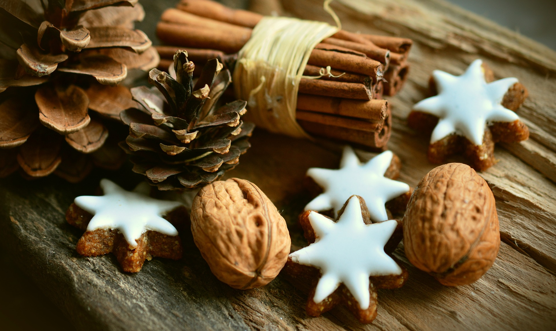 buone feste natale cartabianca
